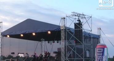 Eko-Piknik Kampinos 2019 – Papa Dance oraz Boys gwizdami wieczoru