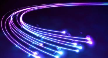 I ty możesz mieć internet ze światłowodu w swoim domu