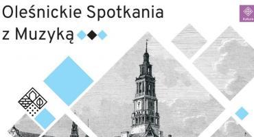 Koncert ,,Duchowa Stolica Polski