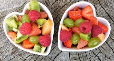 Dowiedz się, jak dbać o serce, aby cieszyć się dobrym zdrowiem i kondycją