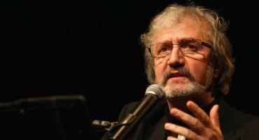 Krzysztof Daukszewicz wystąpi w Sycowie