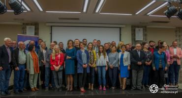 Konwencja Ruchu Samorządowego