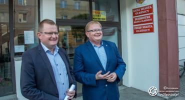Będzie więcej pociągów pociągów do i z Wrocławia