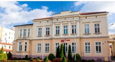 Lista radnych wybranych do Rady Gminy Oleśnica