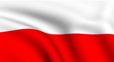 Obchody stulecia odzyskania niepodległości w Oleśnicy