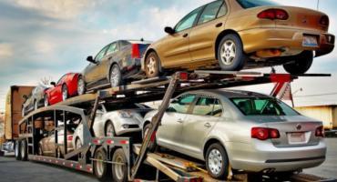 Importowane auto – sprawdź zanim kupisz