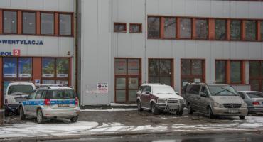 42 - letni nauczyciel zmarł w siłowni - to Mirosław Mularczyk
