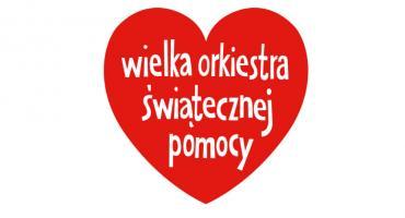 Prawie 140 tys. złotych - oleśnicki WOŚP pobił rekord!