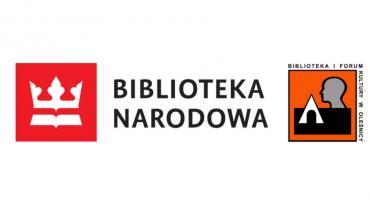 BiFK zawarło porozumienie o współpracy z Biblioteką Narodową