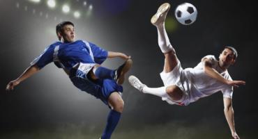 Mistrzostwa Gminy Oleśnica w piłce nożnej seniorów - wyniki