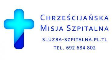 Stowarzyszenie Chrześcijańska Misja Szpitalna w Oleśnicy
