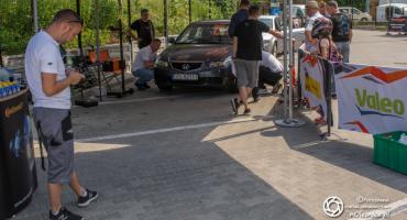 PitStop w Oleśnicy już działa
