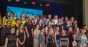 Sukces tegorocznych absolwentów oleśnickiej JEDYNKI