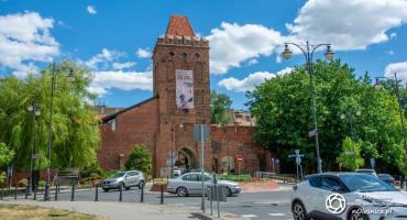 Galeria Brama Wrocławska zmienia godziny pracy