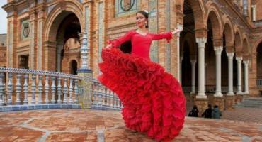 Oleśnicki Rynek kreatywnie i tanecznie