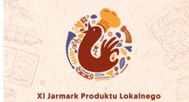 XI Jarmark Produktu Lokalnego
