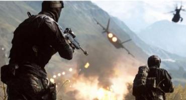 Battlefield 4 dostępny za darmo!