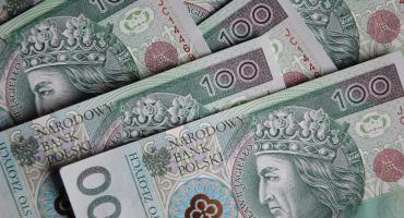 Finanse Polaków – jak wyglądają na tle innych krajów