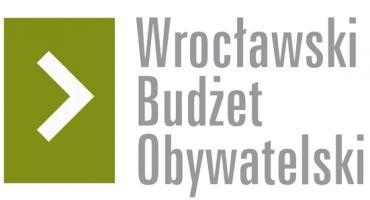 Wyniki głosowania z Wrocławskiego Budżetu Obywatelskiego. Sprawdź co wygrało..