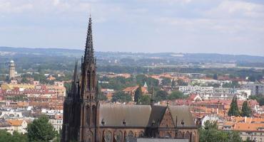 Wrocławski zabytek czeka na ratunek