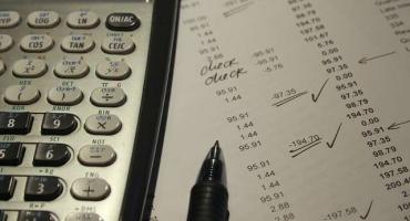 Czy ceny OC spadają w 3 kwartale 2018 roku?