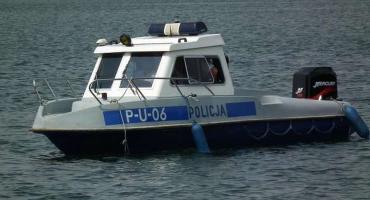Tragiczny finał poszukiwań zaginionego 21-latka