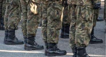 Zostań żołnierzem Rzeczpospolitej. Ruszyła kampania rekrutacyjna MON