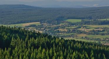 Nieoczywiste miejsca Dolnego Śląska, które warto zobaczyć