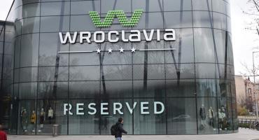 Makabryczne samobójstwo na dworcu PKS we Wroclavii. Ukrainiec poderżnął sobie gardło