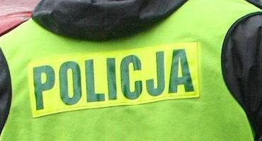 Trzy miesiące aresztu za napad rabunkowy na kobietę