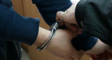 Kolejne zatrzymane osoby z grupy przestępczej mającej na swoim koncie wielomilionowe oszustwa