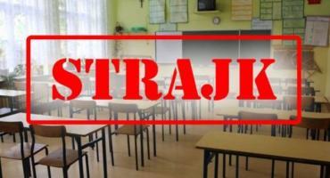 Strajk nauczycieli - sytuacja we wrocławskich szkołach