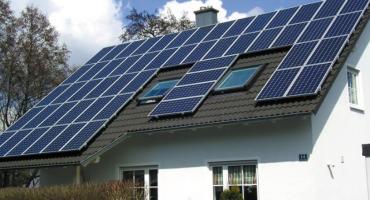 Panele fotowoltaiczne - Własna fabryka prądu - Najniższe ceny
