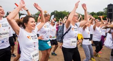 Ruszają zapisy na Wrocław Business Run 2019