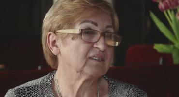 Uwaga! TVN: Matka Tomasza Komendy: To była walka przez łzy!