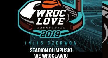 Wielka koszykówka już od piątku przy Stadionie Olimpijskim we Wrocławiu
