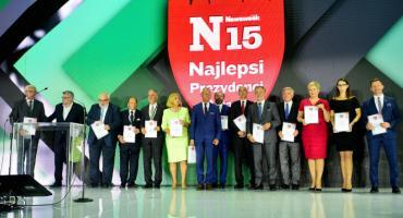 Zakończył się X Kongres Regionów – najważniejsze spotkanie liderów samorządowych