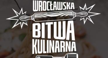 Wystartowała Wrocławska Bitwa Kulinarna