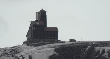 7 najpiękniejszych górskich szczytów w Polsce