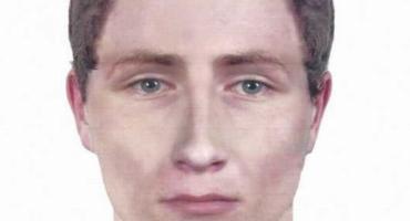 Policjanci poszukują mężczyzny – rozpoznajesz go?