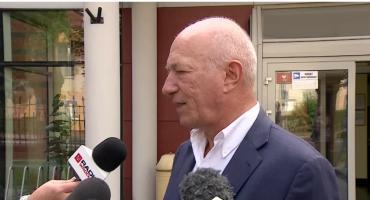 Tomasz Komenda walczy o niemal 19 milionów złotych odszkodowania