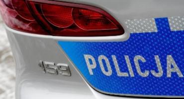 Jak uchronić samochód przed kradzieżą i włamaniem