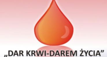 Przyjdź i oddaj krew – Ty też możesz pomóc