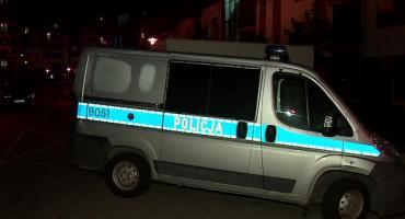 Dwa ciała w mieszkaniu we Wrocławiu. Sprawę bada prokuratura