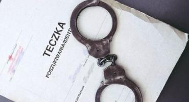 W ten weekend wrocławscy policjanci zatrzymali 4 osoby poszukiwane listami gończymi, a w ciągu ostatnich kilku miesięcy ponad 400