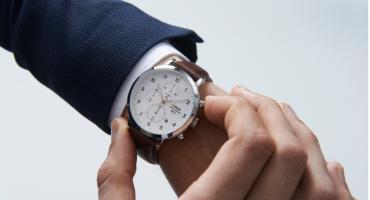 Zmiana czasu – fakty i mity