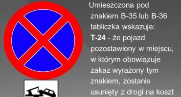 Uwaga Kierowcy: Wrocławski Bieg Niepodległości – zmiany w organizacji ruchu