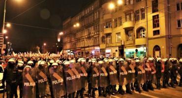 Czy miasto Wrocław należy jeszcze do Polski ? (video)