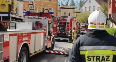 2 ofiary śmiertelne tlenku węgla w Legnicy