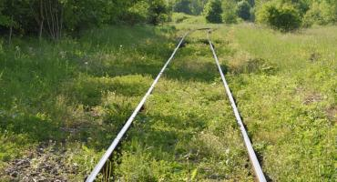 Dolny Śląsk przejmuje kolejne linie kolejowe od PKP
